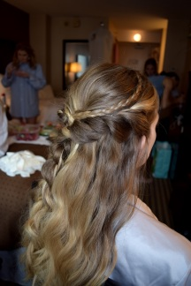 half-up-with-twists-and-accent-microbraid