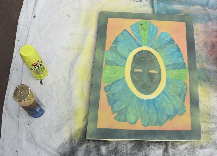 spray-paint-fail