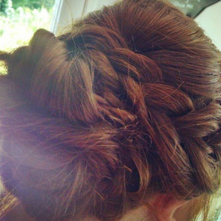 twisted-bun-with-braided-accent