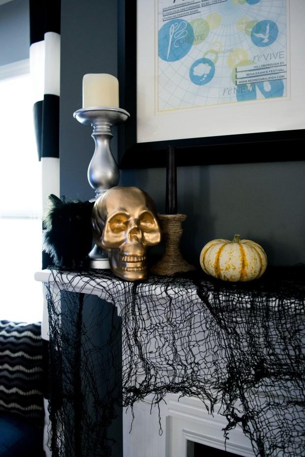 halloween-fireplace2