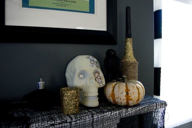 halloween-fireplace3