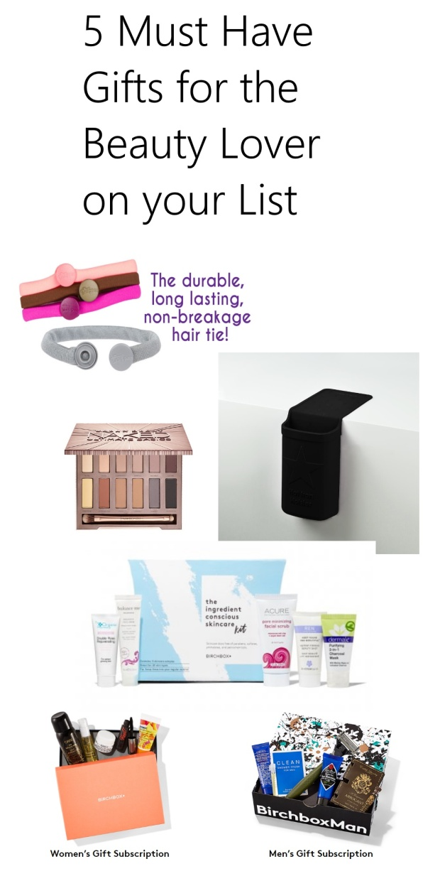 5-must-have-gifts-for-the-beauty-lover-on-your-list