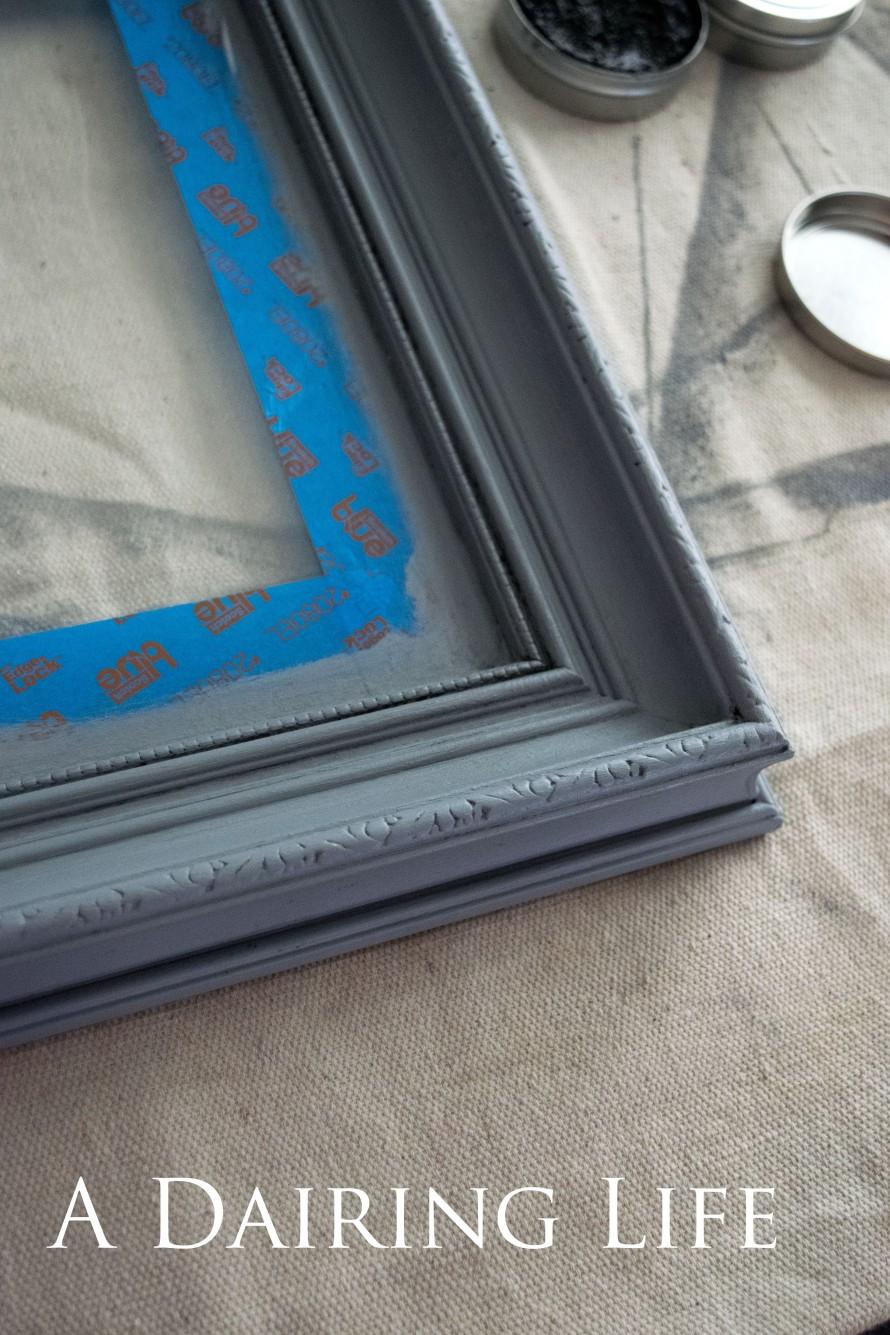 finished-frame