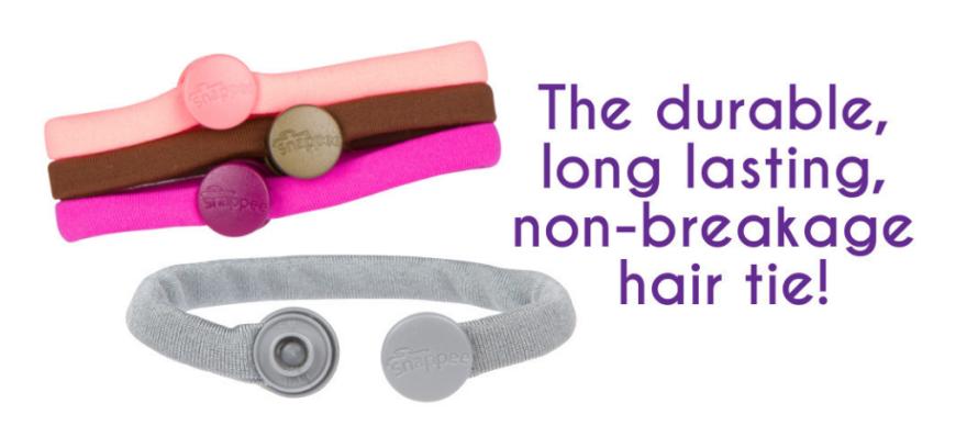 snappee-hair-ties