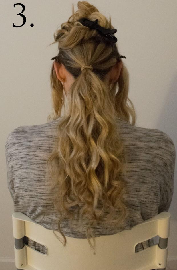 braided-updo-3