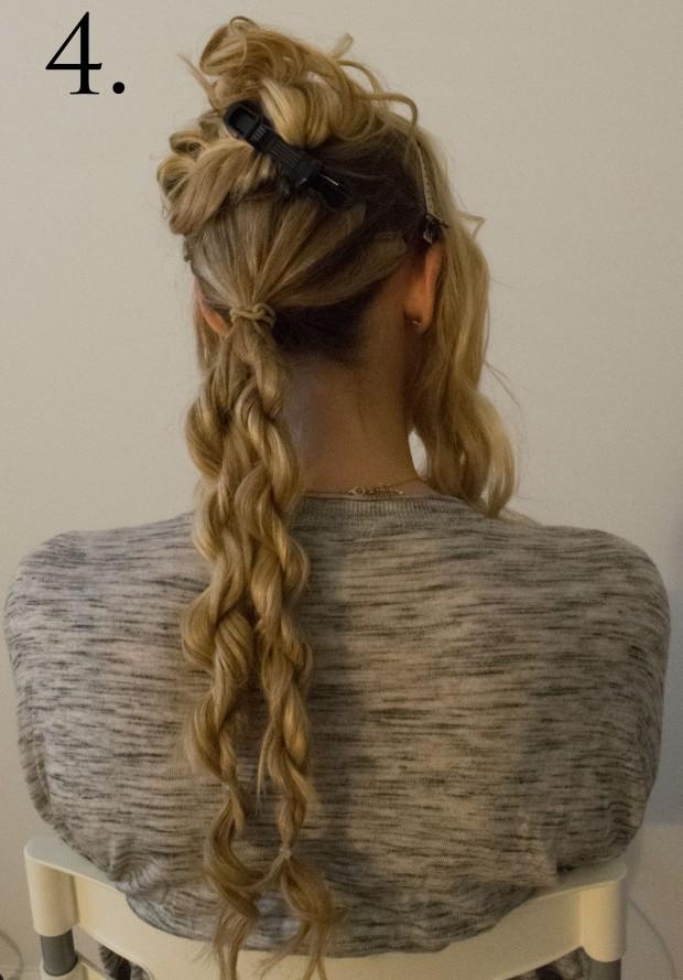 braided-updo-4