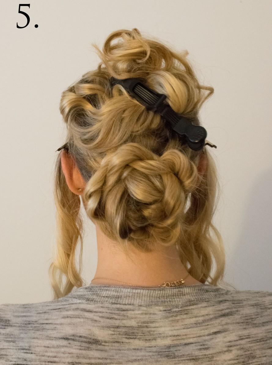 braided-updo-5