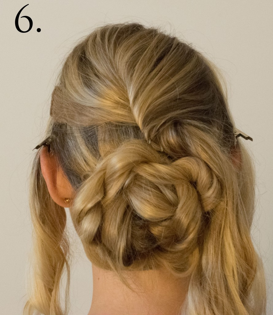 braided-updo-6