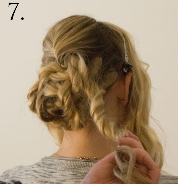 braided-updo-7