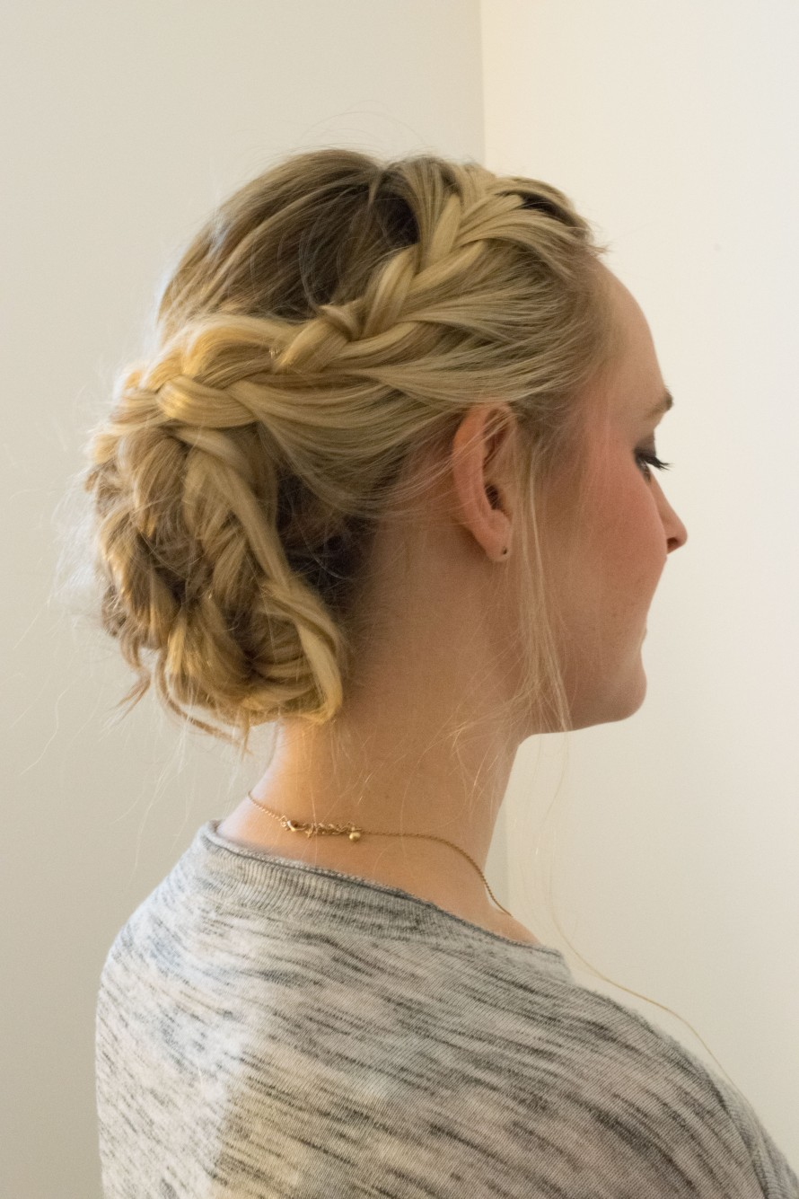 braided-updo-final