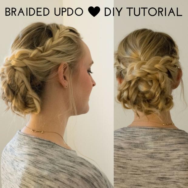braided-updo2