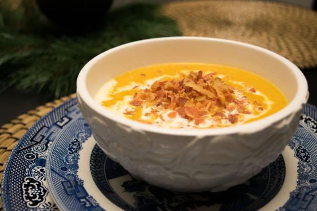 butternut squash soup.jpg