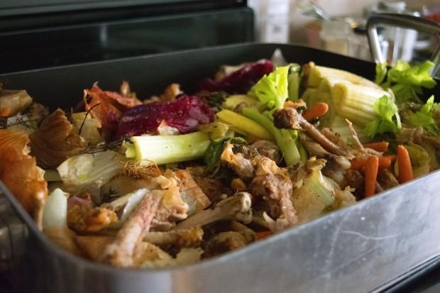 chicken-stock-roast