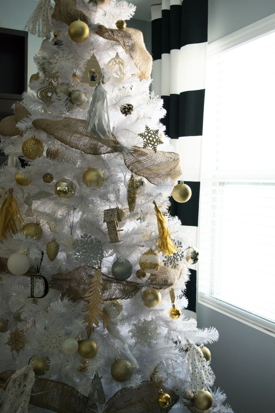 christmas-tree-day