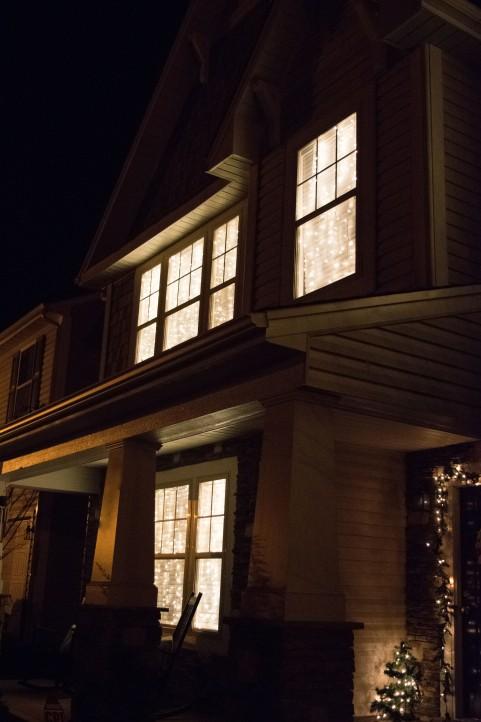 exterior-at-night2